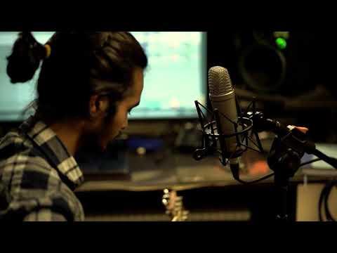 Shayad | Acoustic
