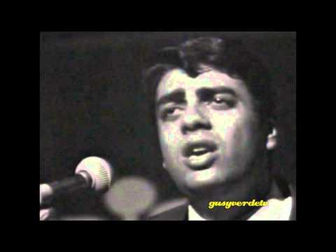 Enrico Macias - Special Live