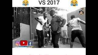 Funny Collections of Laugh Pills Comedy Bro Solomon Compilation 3