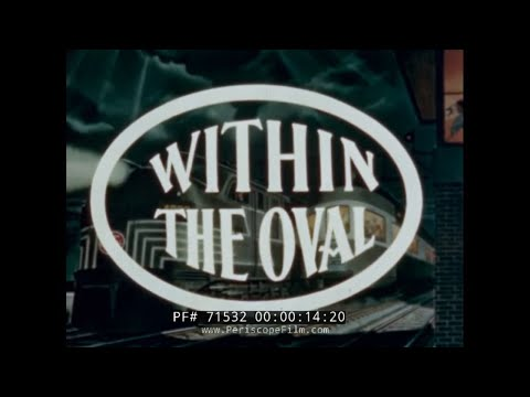 "NEW YORK CENTRAL SYSTEM RAILROAD  ""WITHIN THE OVAL"" 71532"