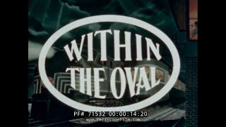 """NEW YORK CENTRAL SYSTEM RAILROAD  """"WITHIN THE OVAL"""" 71532"""