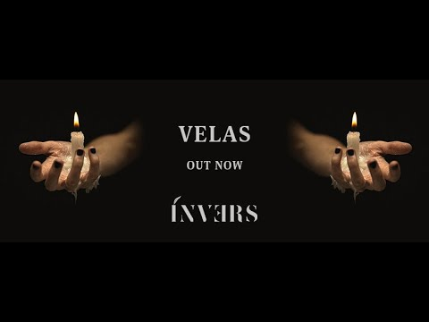 Invers - Velas (Video Concept)
