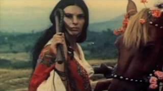 Von Hertzen Brothers - In Your Arms (Queen of the Gypsies)