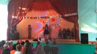 все цирки мира 2014(, 2014-07-03T12:50:32.000Z)