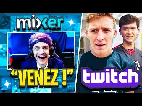 tfue-quitte-twitch-pour-rejoindre-ninja-sur-mixer-??