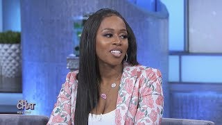 How Remy Ma's Surprise Party for Her Husband Was Almost Ruined