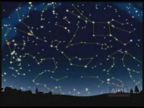 Los trece signos del zodiaco youtube - Los signos del zodiaco en orden ...