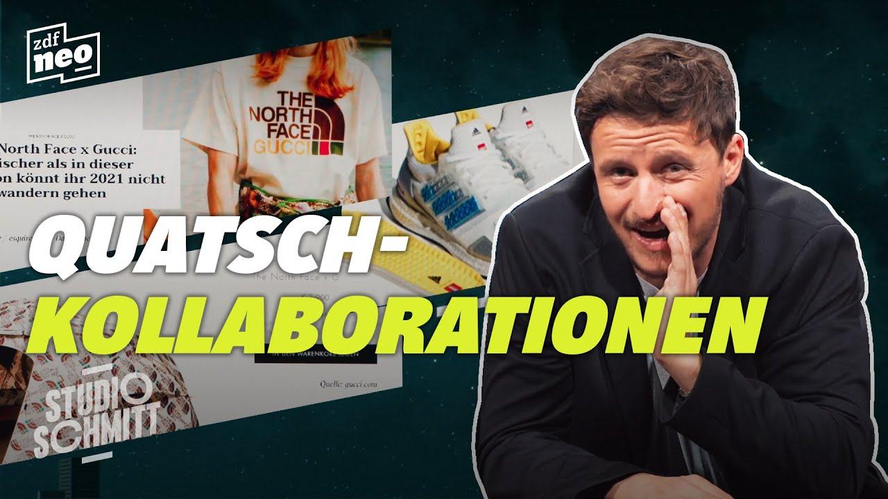 Download Monopoly und CBD? Tommi Schmitt zeigt skurrile Markenfeatures | Studio Schmitt