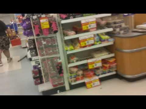 Toys R Us Closing Cedar Rapids Iowa