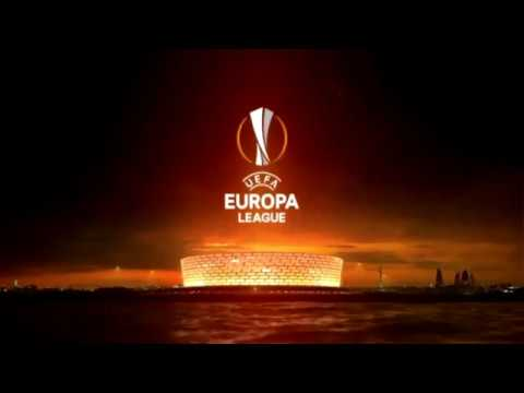 UEFA Europa League Anthem since 2018/19 (유로파리그 테마곡) [Special Video]