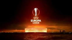 Download uefa europa league new anthem topic mp3 free and mp4