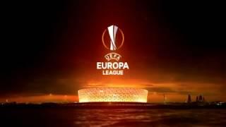 Uefa Europa League Anthem Since 2018/19 (유로파리그 테마곡) [special Video]