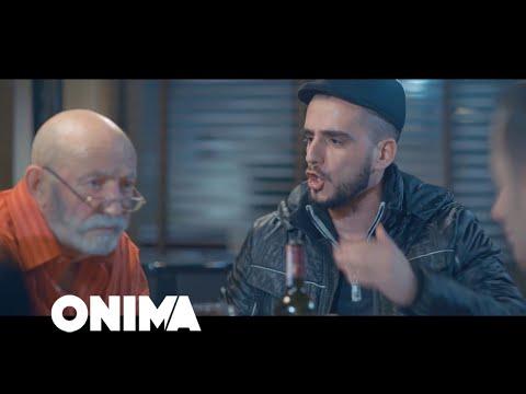 Gold AG ft Hysni Klinaku - Djali i Ushtarit Official Video