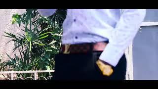 Naughty ride dance - wizkid ft major lazer