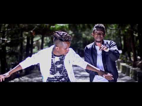FENOHAJA feat KENNY SOUVENIR prod by GALORAH  clip officiel 2k17