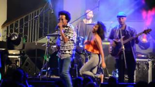 Gili Yalo Feat  Adi Adonia  - Sam Sab