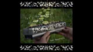 let's talk about accordina CLIP