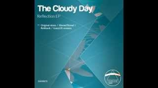 The Cloudy Day - One Day On The Sea (Reiklavik Emotional Remix) [DIVM072]