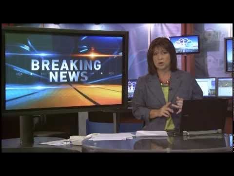 channel 9 news today. news channel 9 today morning show (director/td demo reel) youtube