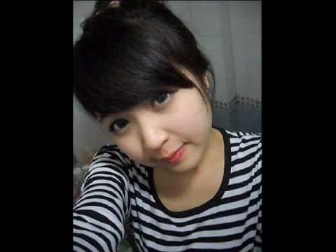 chi xinh