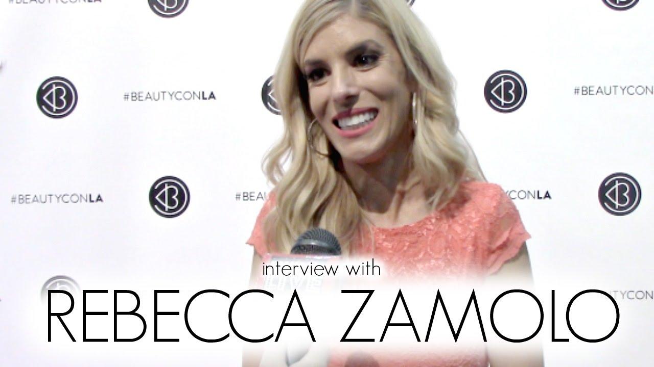 Rebecca Zamolo Phone Number Instagram Rebecca S Phone Number Was Leaked On Instagram Not