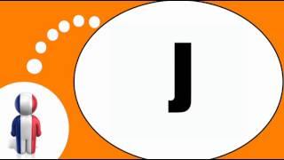 урок французского языка = Выучить алфавит со мной(PARRAINEZ-MOI SI VOUS APPRÉCIEZ MON TRAVAIL / http://www.imagiers.net/support-me/ Изучение французского языка с мотивированным, ..., 2013-10-06T09:28:58.000Z)