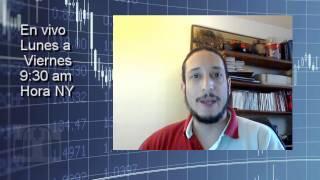 Punto 9 - Noticias Forex del 27 de Enero 2017