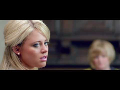 ALMOST MARRIED TRAILER 2014