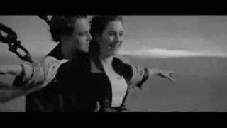 Titanic ( Best Trailer ) - Pink Lemon Music