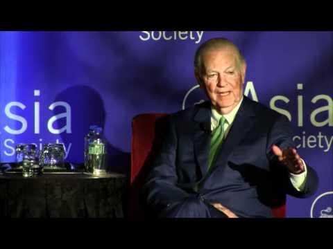 James A. Baker III: Our Pakistan Dilemma