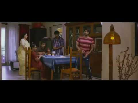 MERISE MERISE SONG FROM Pelli choopulu video song with english subtitles