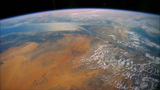 Our Beautiful Planet | God Is An Astronaut - Remembrance Day [HD_1080p]