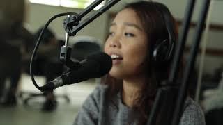 Hivi - Jatuh Bangkit Kembali (Live on Rase Sing Along)