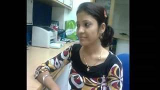 bhojpuri song pawan singh