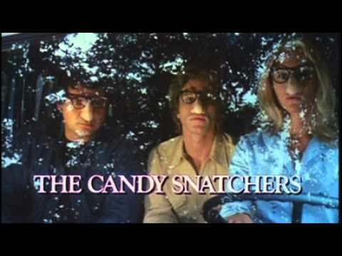 The Candy Snatchers theme