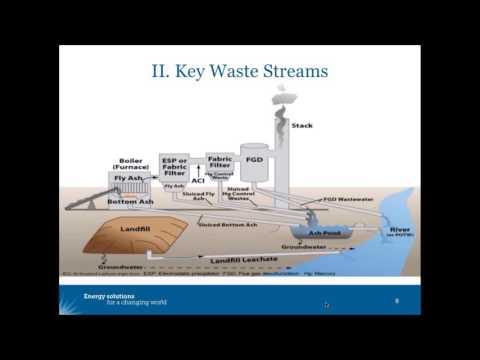 Further Preparing for EPA Regulations (Webinar)