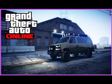 (GTA 5 ONLINE QNA) GUN RUNNING DLC BUNKER PRICES! SMUGGLING MILITARY GOODS MISSIONS & MORE!!!