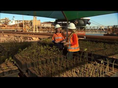 WA Weekender Episode 28 - Port Hedland