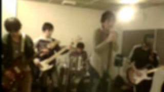 札幌の思い出その④ New Single「スターマイン」2014.8.13(水)リリース決...
