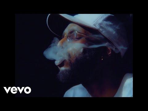 Bakari - Mélodie (Clip officiel)