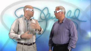 Through Which Lenses Do You View The World?  Jack Canfield and Sean Smith
