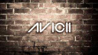 Avicii ft. Aloe Blacc - Wake Me Up (Original Mix) HD