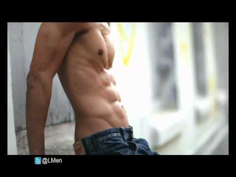 Sixpack Stock Images