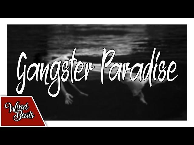 ARNON - Gangster Paradise