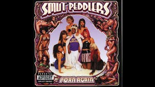 """Smut Peddlers """"That Smut"""""""