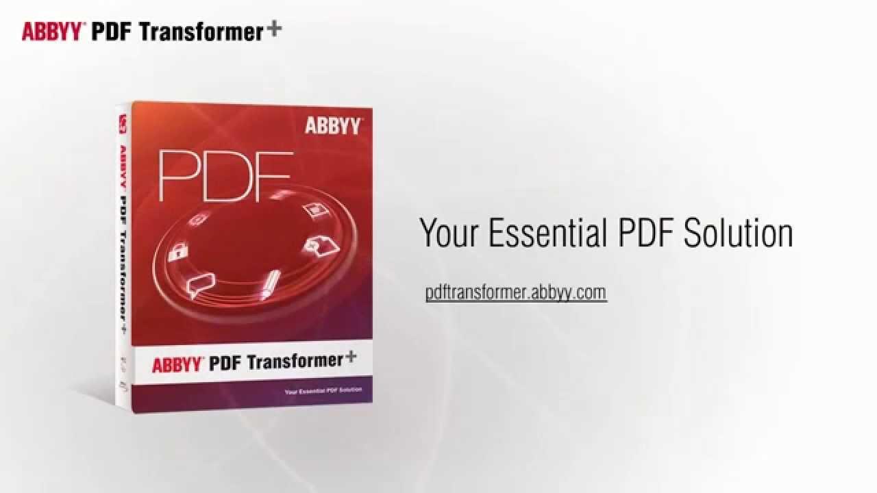 how to make a scanned pdf darker