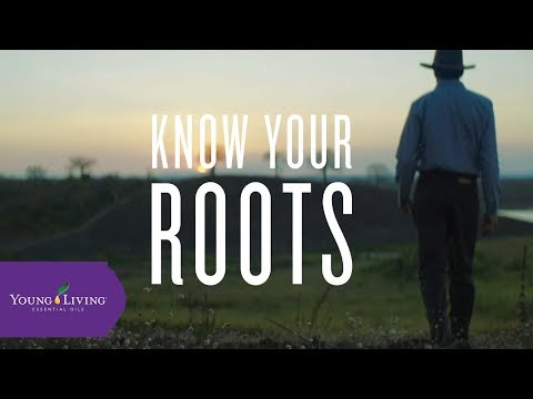 know-your-roots-|-young-living-essential-oils