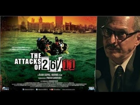 Download The attack of 26 11 nana patekar full movie hd    the attack of 26-11 full movie in hindi