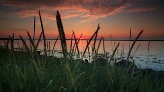 Matthew Clark, James David Pickering   Sirens Саундтрек из ''Отель Элеон' 3 сезон