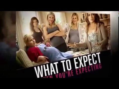 Top 10 Best Pregnancy Movies